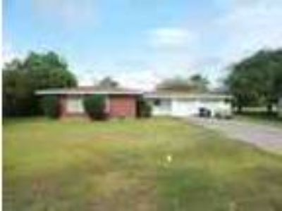 Wow Exceptionally Nice Affordable Home