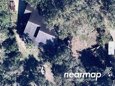 Preforeclosure Property in Leesburg, FL 34748 - Woody Ct