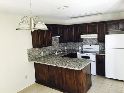 2 bedroom in McAllen