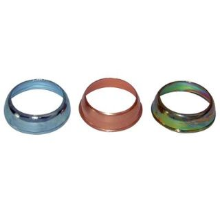 Find Moroso 71900 Spark Plug Indexing Washers Tapered Seat motorcycle in Suitland, Maryland, US, for US $21.83
