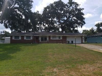 4 Bed 2 Bath Preforeclosure Property in Daytona Beach, FL 32119 - Ponderosa Dr