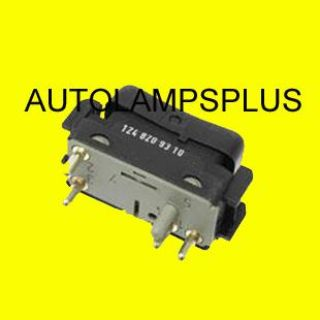 Sell Mercedes Window Switch 300CE 300E 300TE 400E 500E E320 E420 E500 NEW motorcycle in Fort Lauderdale, Florida, US, for US $10.50