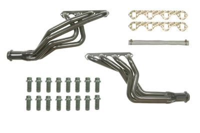 "Buy 1979-1993 FORD MUSTANG 5.0L A/T 3"" EXHAUST LONG TUBE HEADERS 1-3/4"" motorcycle in Lawrenceville, Georgia, US, for US $349.95"