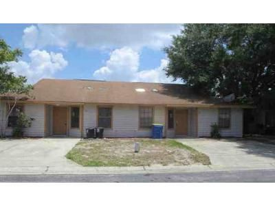 4 Bed 4 Bath Foreclosure Property in Altamonte Springs, FL 32714 - /453 Cypress St