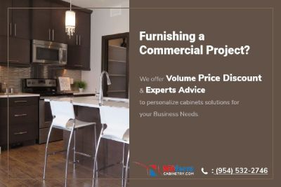 Kitchen Cabinets Deals - Discount on Wholesale Kitchen Cabinets