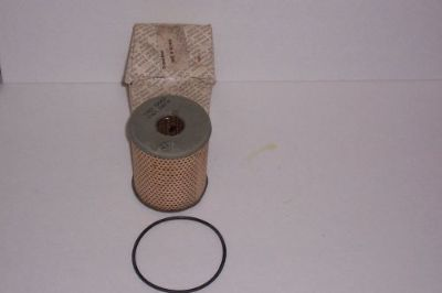 Buy BMW E12 E24 Oil Filter Cartridge - NOS motorcycle in Arlington, Texas, United States