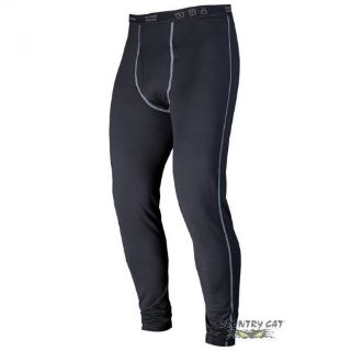 Purchase Klim Men's Aggressor Moisture-Wicking Performance Base-Layer Pants - Black motorcycle in Sauk Centre, Minnesota, United States, for US $26.99