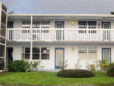 Condo for Sale in Fort Lauderdale, Florida, Ref# 9080407