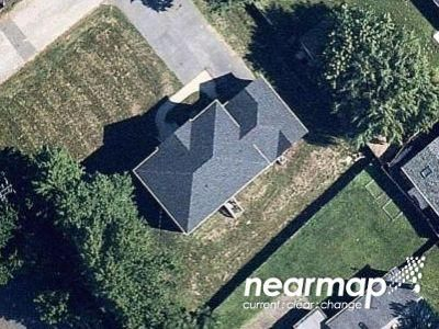 Foreclosure Property in Claymont, DE 19703 - Elm Ave
