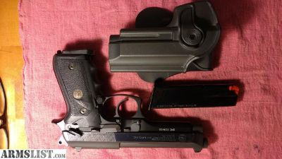 For Trade: TRADE TAURUS PT100