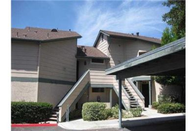 2 Bed 2 Bath Condo in desirable Ranchwood Complex