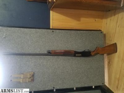 For Sale/Trade: Winchester 1300 pump 12ga