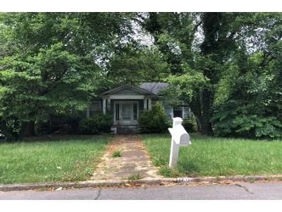 3 Bed 2 Bath Foreclosure Property in High Point, NC 27262 - Madison St