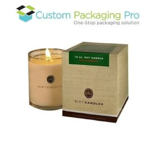 Custom Boxes With Logo, Wholesale Packaging, Custom Packaging Pro and Custom Product Packaging