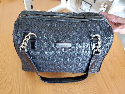 Kate Spade Handbag & Wallet