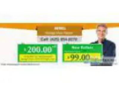 Buy Nylon Roller for . Garage Door Repair Bothell - Bothell