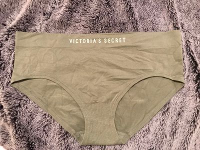 Victoria s Secret cool and comfy hipsters NWOT
