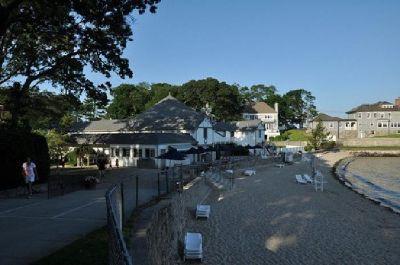 $140,000 Roton Point Beach Club Unit For Sale - Rowayton, CT