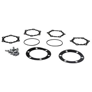 Find Warn 7302 Premium Manual Hub Service Kit motorcycle in Wilkes-Barre, Pennsylvania, United States, for US $27.36