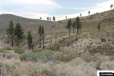4097 Westwood Drive Carson City, Build your own retreat at