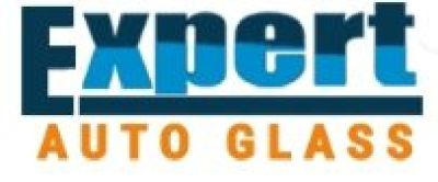 Windshield Replacement Scottsdale | Call Now :- (602)344-9444