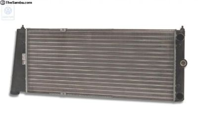 NOS VW Radiator for VW Quantum 81-84
