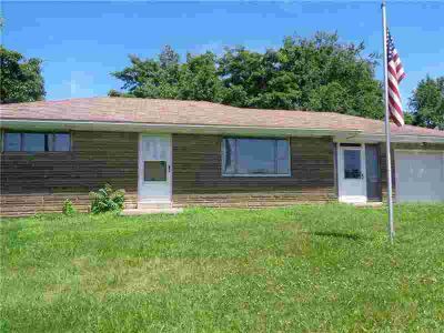 3019 Sylvan Rd Harmony Township - Bea Two BR, Ranch home on a