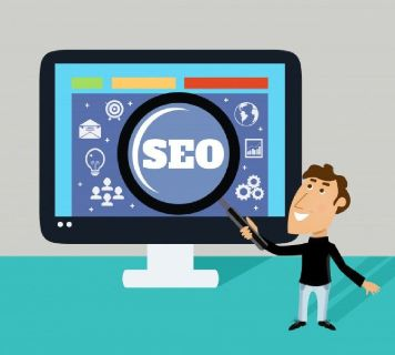 Get The Best Seo Services In New York