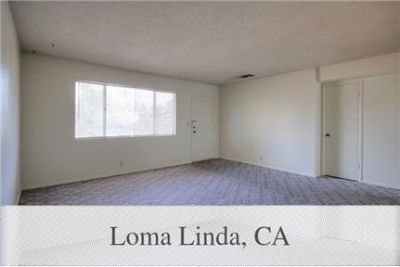 2 bedrooms - ready to move in. Washer/Dryer Hookups!