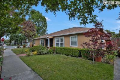 $5000 2 single-family home in San Jose