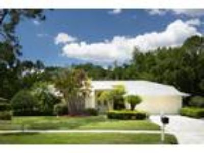 Homes for Rent by owner in Tarpon Springs, FL