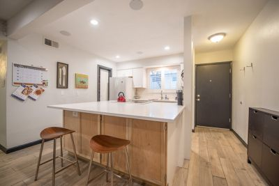 $2200 2 townhouse in Central Austin