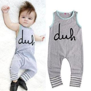 Baby Clothes Shopping Online - Fistukidz