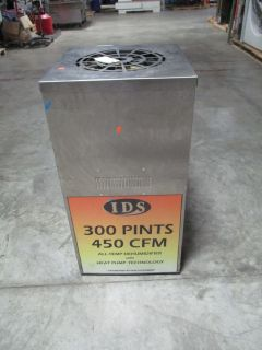 9 Commercial Dehumidifiers RTR#7093018-33
