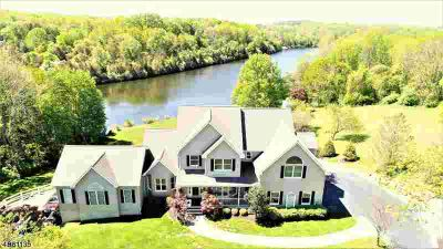 20 Ivan Rd Columbia Five BR, Custom Colonial lakefront home