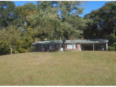 3 Bed 2 Bath Foreclosure Property in Mechanicsville, MD 20659 - Oxley Dr