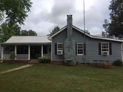 1908 Lumpkin Road Junction City Three BR, Timber was cruised in
