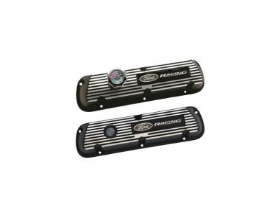Buy Ford Performance Parts M-6582-A351R Valve Covers motorcycle in Burleson, TX, United States, for US $227.61
