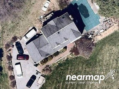 4 Bed 3 Bath Preforeclosure Property in Stormville, NY 12582 - Primrose Ln