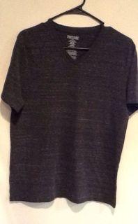 Young Men's/Men's Old Navy Vintage T-Shirt