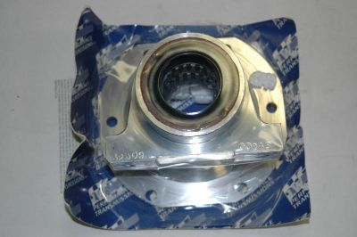 Purchase JW Performance racing 400 tail housing double roller bearing motorcycle in Wrightsville, Pennsylvania, US, for US $320.00