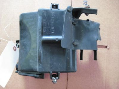 Find 1996 Honda CBR 600 F3 Battery Box motorcycle in Shelbyville, Kentucky, US, for US $19.99