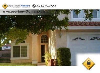 House for Rent in Murrieta, California, Ref# 2271652