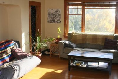 - $600 3 month sublet January-March (Fairfield Cook St)