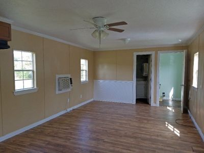 +++Cottage / Deer Lease / Cabin 14 X 36 w/Full Bath / Kitchen!!!+++