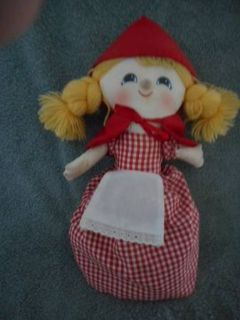 Topsy Turvy Little-Red-Riding-Hood-3-in-1-Doll-Gramma-Wolf