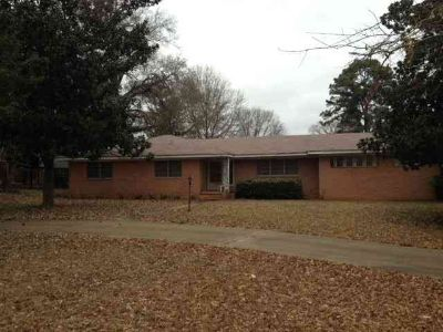 3521 Graystone Rd Longview Two BR, Check out this property of