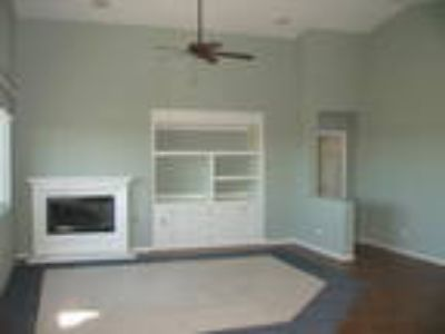 Beaumont, Gorgeous SINGLE STORY Three BR, Two BA home with