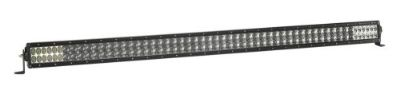 Find Rigid Industries 150312AW E-Series; 10 Deg. Spot/20 Deg. Flood Combo LED Light motorcycle in Rigby, Idaho, United States, for US $1,567.49