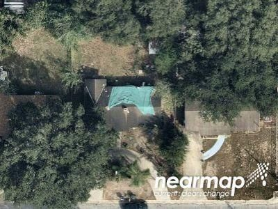2 Bed 1 Bath Foreclosure Property in Tampa, FL 33619 - E 29th Ave